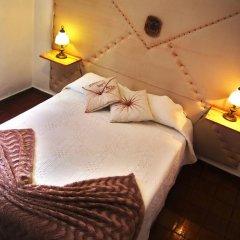 Отель Casa Do Relogio спа
