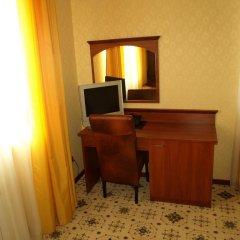 """Hotel """"georgenswalde"""" 2* Полулюкс"""