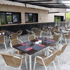 Отель Restaurante Zelaa Испания, Урньета - отзывы, цены и фото номеров - забронировать отель Restaurante Zelaa онлайн питание