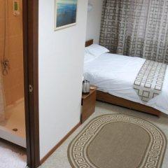 Гостиница Иркут в Иркутске 4 отзыва об отеле, цены и фото номеров - забронировать гостиницу Иркут онлайн Иркутск комната для гостей