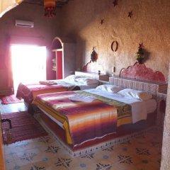 Отель Auberge De Charme Les Dunes D´Or Марокко, Мерзуга - отзывы, цены и фото номеров - забронировать отель Auberge De Charme Les Dunes D´Or онлайн комната для гостей фото 5