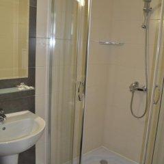 Отель Apartkomplex Sorrento Sole Mare 3* Апартаменты с 2 отдельными кроватями фото 13