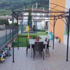 Отель Il Giardino Пьянтедо детские мероприятия фото 2