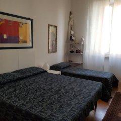 Отель Casa Romat Апартаменты с различными типами кроватей фото 15
