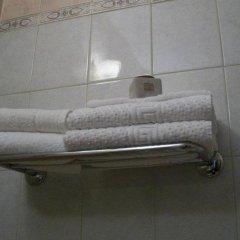 Отель Galerija 3* Стандартный номер с разными типами кроватей фото 9
