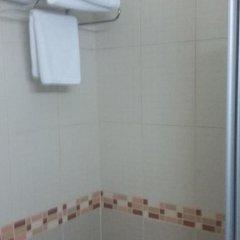 Ormancilar Otel 2* Номер категории Эконом с различными типами кроватей фото 6