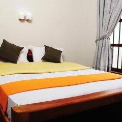 Traveller's Home Hotel 3* Номер Делюкс с различными типами кроватей фото 13