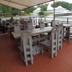 Гостиница Клуб Водник в Долгопрудном - забронировать гостиницу Клуб Водник, цены и фото номеров Долгопрудный питание