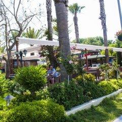 Sun Beach Hotel фото 5