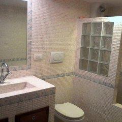 Отель Appartamento Ada ванная