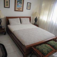 Отель Mango Walk Country Club Suites комната для гостей фото 5