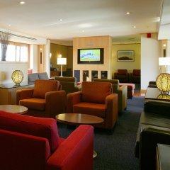 Millennium Hotel Rotorua 4* Стандартный номер с различными типами кроватей фото 2