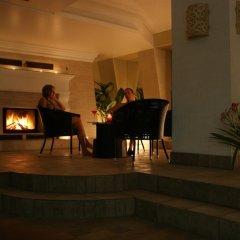 Отель Baltazaras Литва, Вильнюс - отзывы, цены и фото номеров - забронировать отель Baltazaras онлайн интерьер отеля