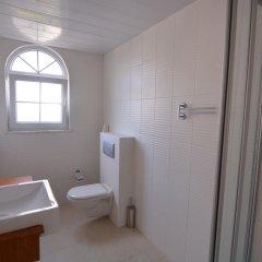 Villa Helios Турция, Белек - отзывы, цены и фото номеров - забронировать отель Villa Helios онлайн ванная фото 2