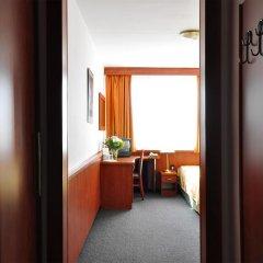 Hotel Tristar 3* Стандартный номер с различными типами кроватей