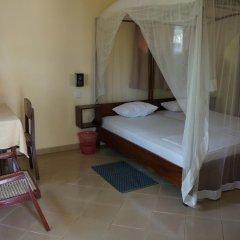 Отель The Tandem Guesthouse комната для гостей