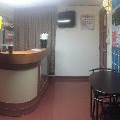 Отель Room For You Бангкок спа фото 2