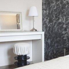 Hotel Sofia 2* Стандартный номер с двуспальной кроватью фото 5