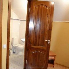 Hotel Piligrim 3 3* Номер категории Эконом фото 11
