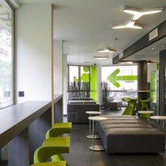 Отель Maxhotel Бельгия, Брюссель - 3 отзыва об отеле, цены и фото номеров - забронировать отель Maxhotel онлайн спа фото 2