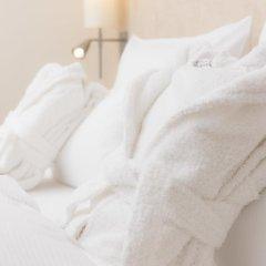 Mercure Hotel Dusseldorf Sud 4* Стандартный номер с различными типами кроватей фото 5