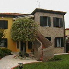 Отель B&B Giardino di Ro Италия, Пьянига - отзывы, цены и фото номеров - забронировать отель B&B Giardino di Ro онлайн фото 10