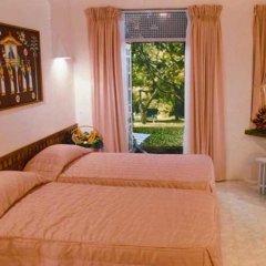 Отель Aida Шри-Ланка, Бентота - отзывы, цены и фото номеров - забронировать отель Aida онлайн комната для гостей
