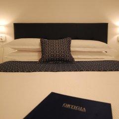 Отель Lemòni Suite 3* Полулюкс фото 2