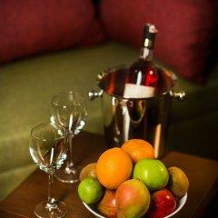 Отель Ramada Encore Istanbul Airport 4* Номер Бизнес с различными типами кроватей фото 4