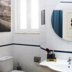 Хостел Nicely ванная фото 2