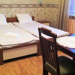 Отель Mirāža удобства в номере