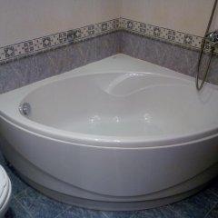 Отель Elina Hotel Болгария, Пампорово - отзывы, цены и фото номеров - забронировать отель Elina Hotel онлайн ванная фото 2