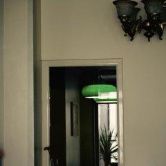 Отель Gjilani Албания, Тирана - отзывы, цены и фото номеров - забронировать отель Gjilani онлайн удобства в номере фото 2