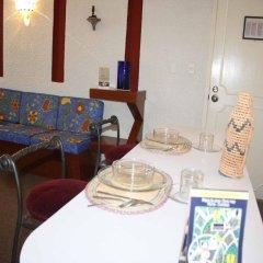 Отель Casa de la Condesa by Extended Stay Mexico 3* Полулюкс с различными типами кроватей фото 3