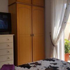 Отель La Zenia Holiday Home Испания, Ориуэла - отзывы, цены и фото номеров - забронировать отель La Zenia Holiday Home онлайн комната для гостей фото 4