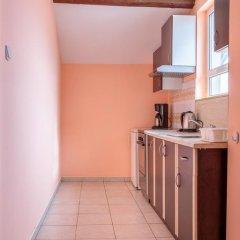 Апартаменты Eli Apartments - Different locations in Sarafovo, Bourgas в номере
