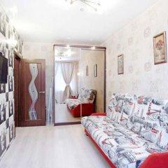 Гостиница ROTAS on Moskovskiy Prospect, 165 Апартаменты с различными типами кроватей фото 4