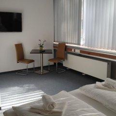 Отель Creo City Мюнхен комната для гостей фото 2