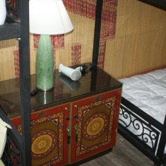 Отель Riad Atlas IV and Spa Марокко, Марракеш - отзывы, цены и фото номеров - забронировать отель Riad Atlas IV and Spa онлайн детские мероприятия