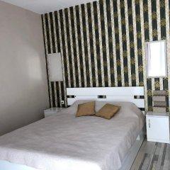 Отель Complex Sands Holiday Apartments Болгария, Солнечный берег - отзывы, цены и фото номеров - забронировать отель Complex Sands Holiday Apartments онлайн комната для гостей фото 5