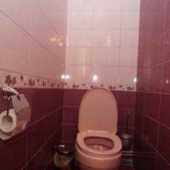 Гостиница Дом Артистов Цирка г. Екатеринбург 2* Улучшенный номер с 2 отдельными кроватями фото 9