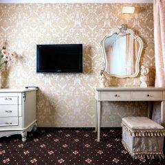 Гостиница Братислава 3* Стандартный номер с различными типами кроватей фото 6