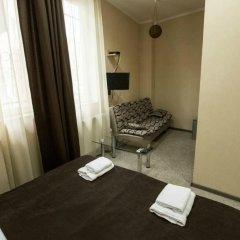Отель Тбилисели 4* Номер Делюкс фото 2