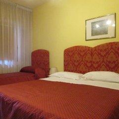 Hotel Palumbo 4* Стандартный номер фото 2