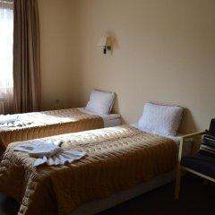 Отель Bon Bon Central 3* Номер Делюкс фото 5