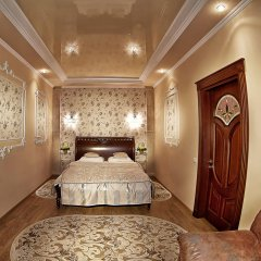 Апартаменты Apartments Galicia - Lviv Львов спа