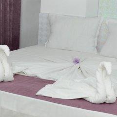 Отель Diamond Kiten Студия разные типы кроватей фото 44