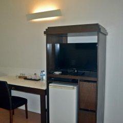 Отель Lamai Wanta Beach Resort 3* Номер Делюкс с различными типами кроватей фото 6