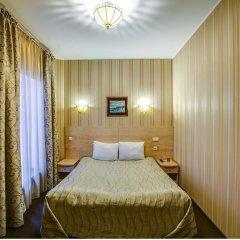 Гостиница Невский Берег 122 3* Стандартный номер с различными типами кроватей фото 8