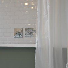 Отель Chambre dhôtes Zita Brussels ванная фото 2